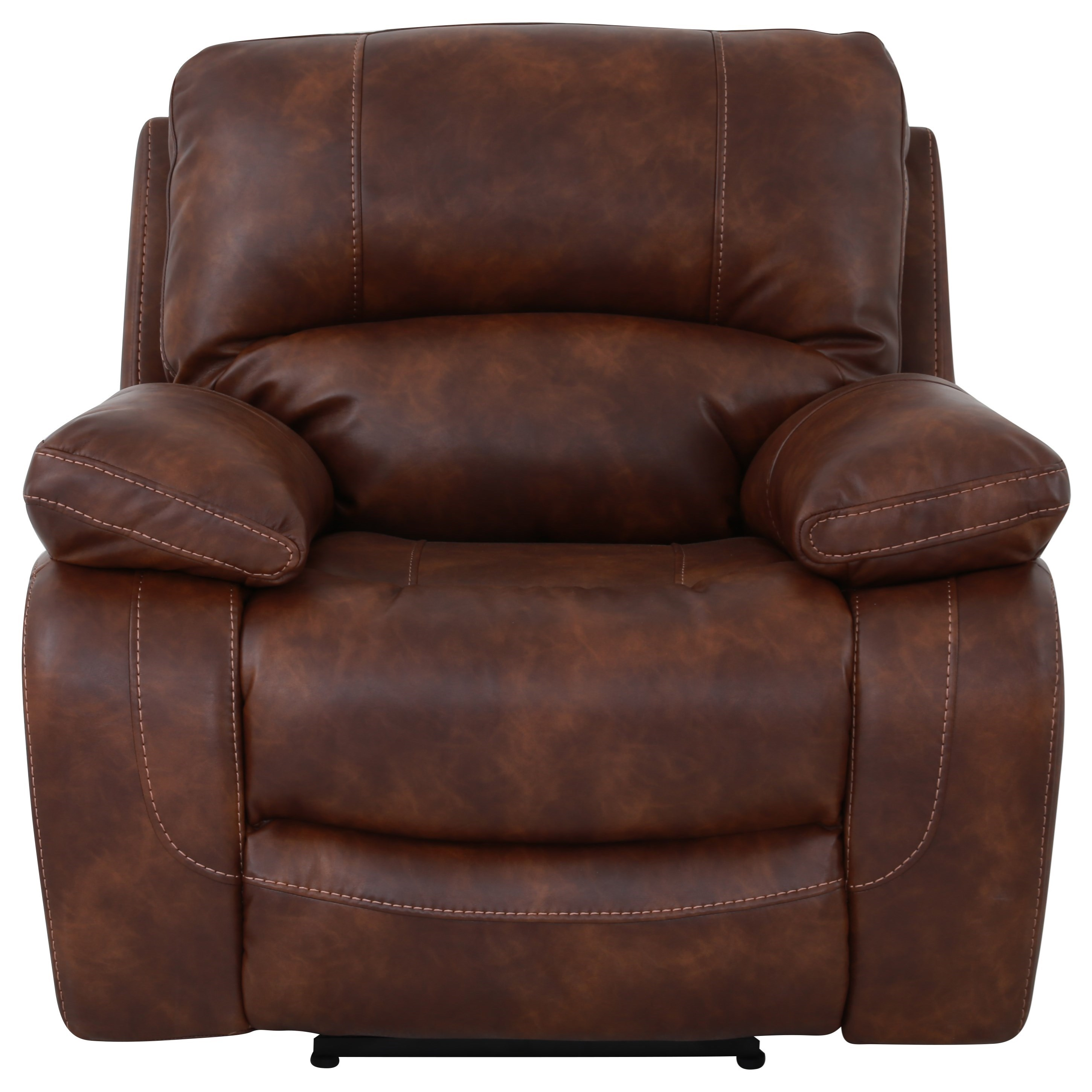 1010 Power Recliner by Cheers Sofa at Lagniappe Home Store
