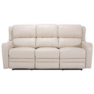Cheers Sofa 9022  Dual Reclining Power Sofa