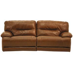 Cheers UX8557M Reclining Sofa