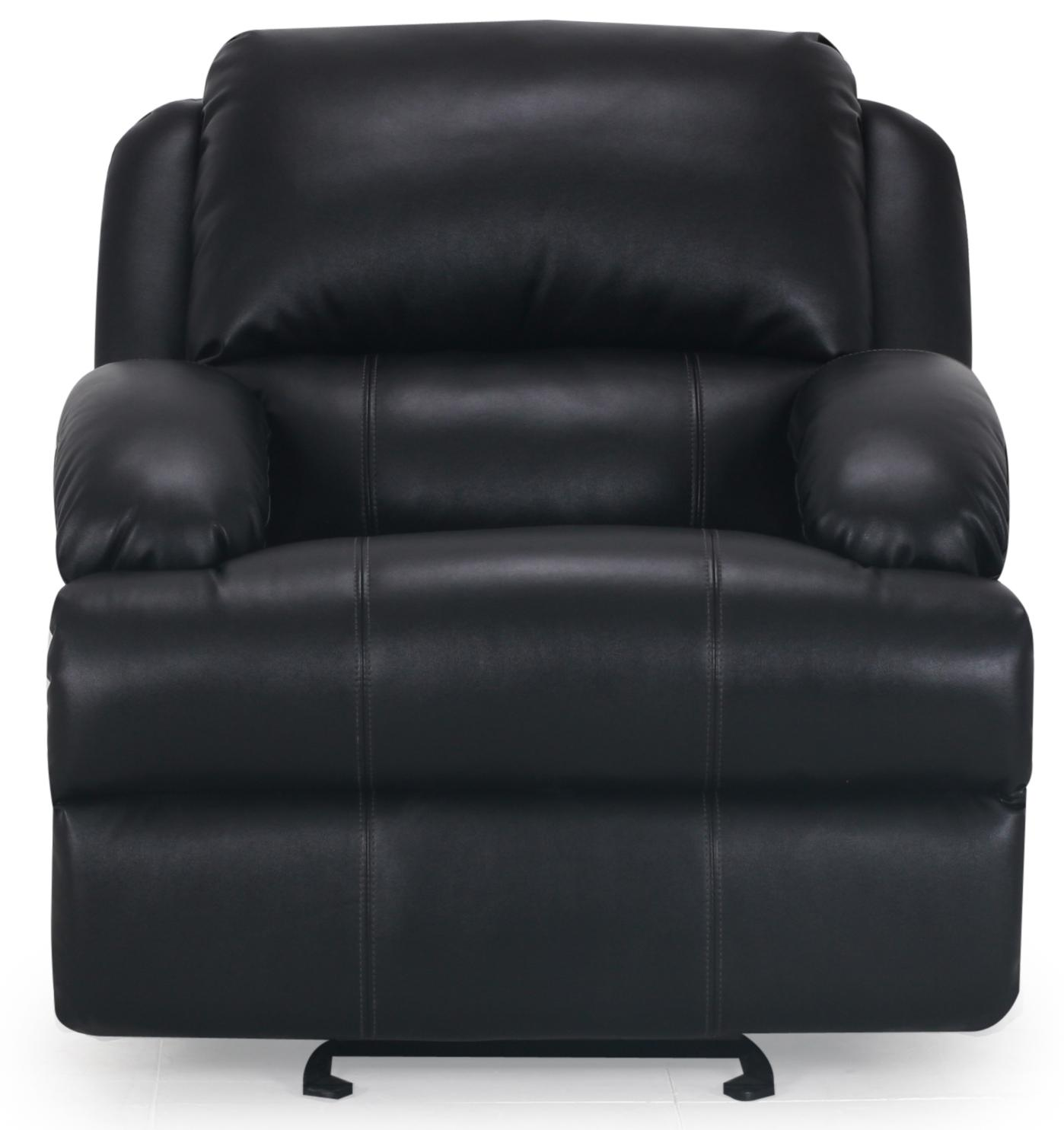 UXW8626M Glider Recliner by Cheers at Lagniappe Home Store
