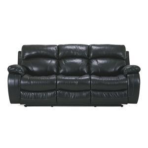 Cheers Sofa UXW8812M Reclining Sofa