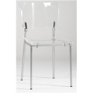 Side Chairs Set Of 2