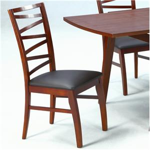 Dining Side Chairs Set Of 2