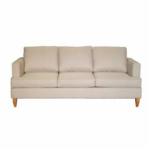 3 Cushion Sofa
