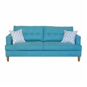 2 Cushion Sofa