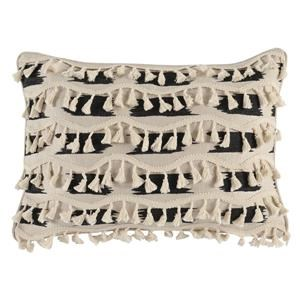 Rectangular Accent Pillow