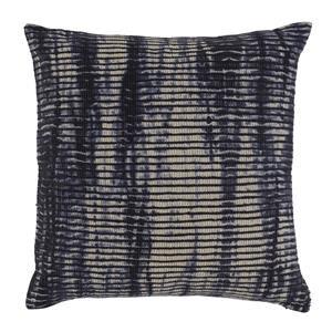 Marni Square Accent Pillow