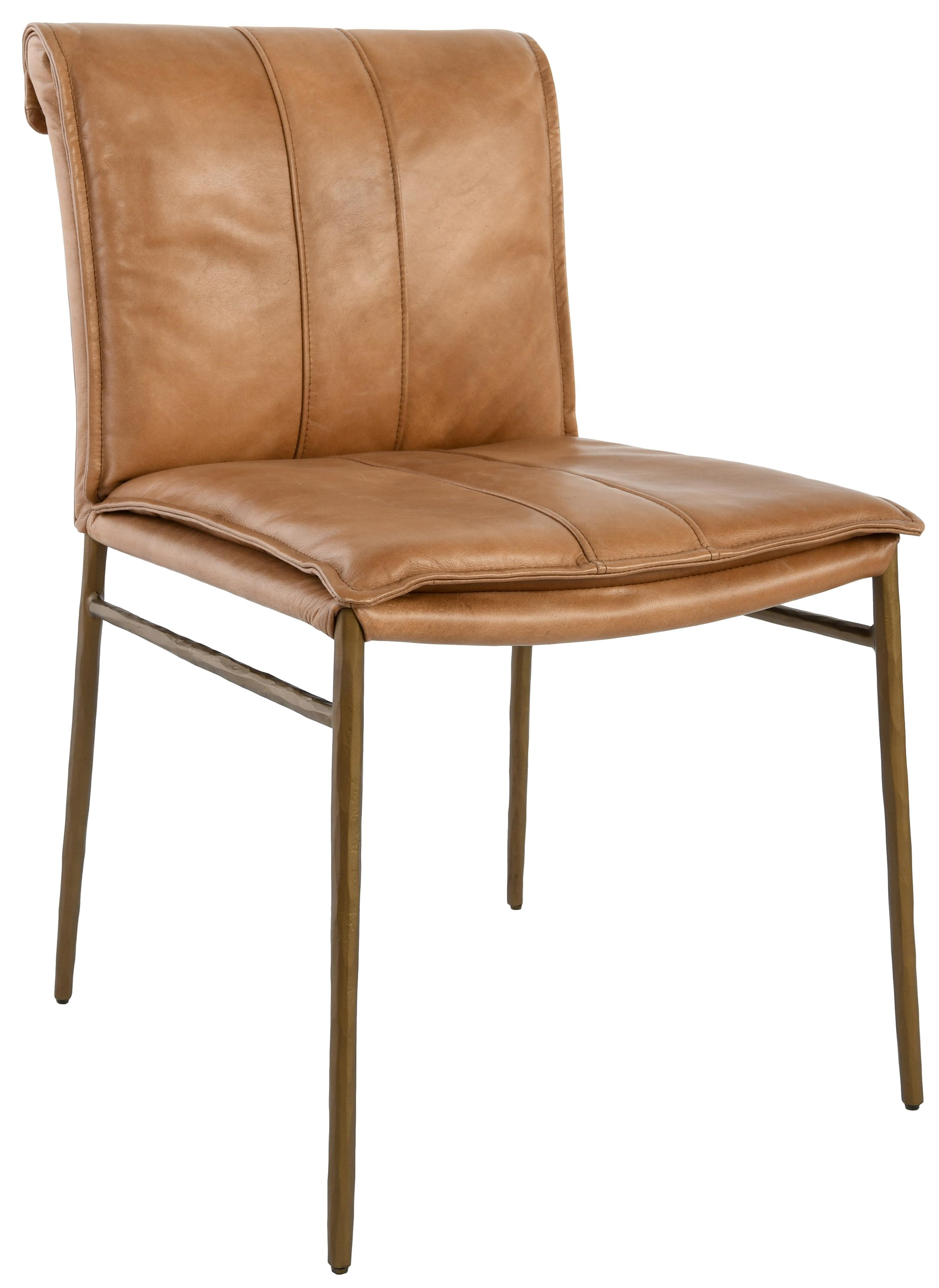 Dining Chairs Mayer Dining Chair by Classic Home at Jacksonville Furniture Mart