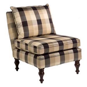Clayton Marcus Margarete - 3425 Chair