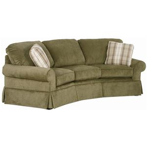 Clayton Marcus 3559 Crofton Sofa