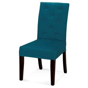 CMI Parson Chairs Upholstered Parson Chair