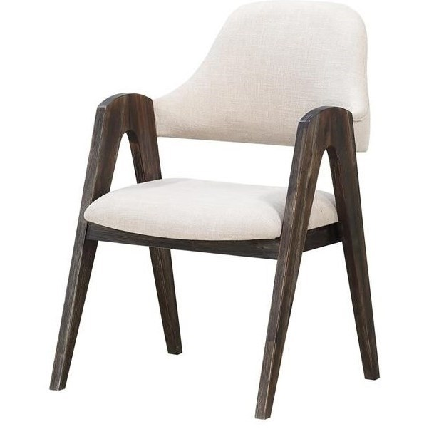 Aspen Court Dining Chair by Coast to Coast Imports at Baer's Furniture