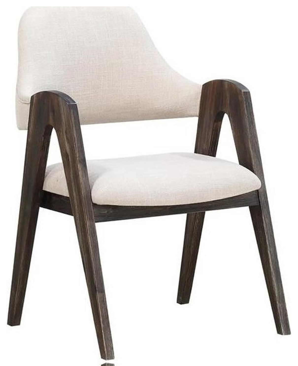 Dining Chair at Williams & Kay
