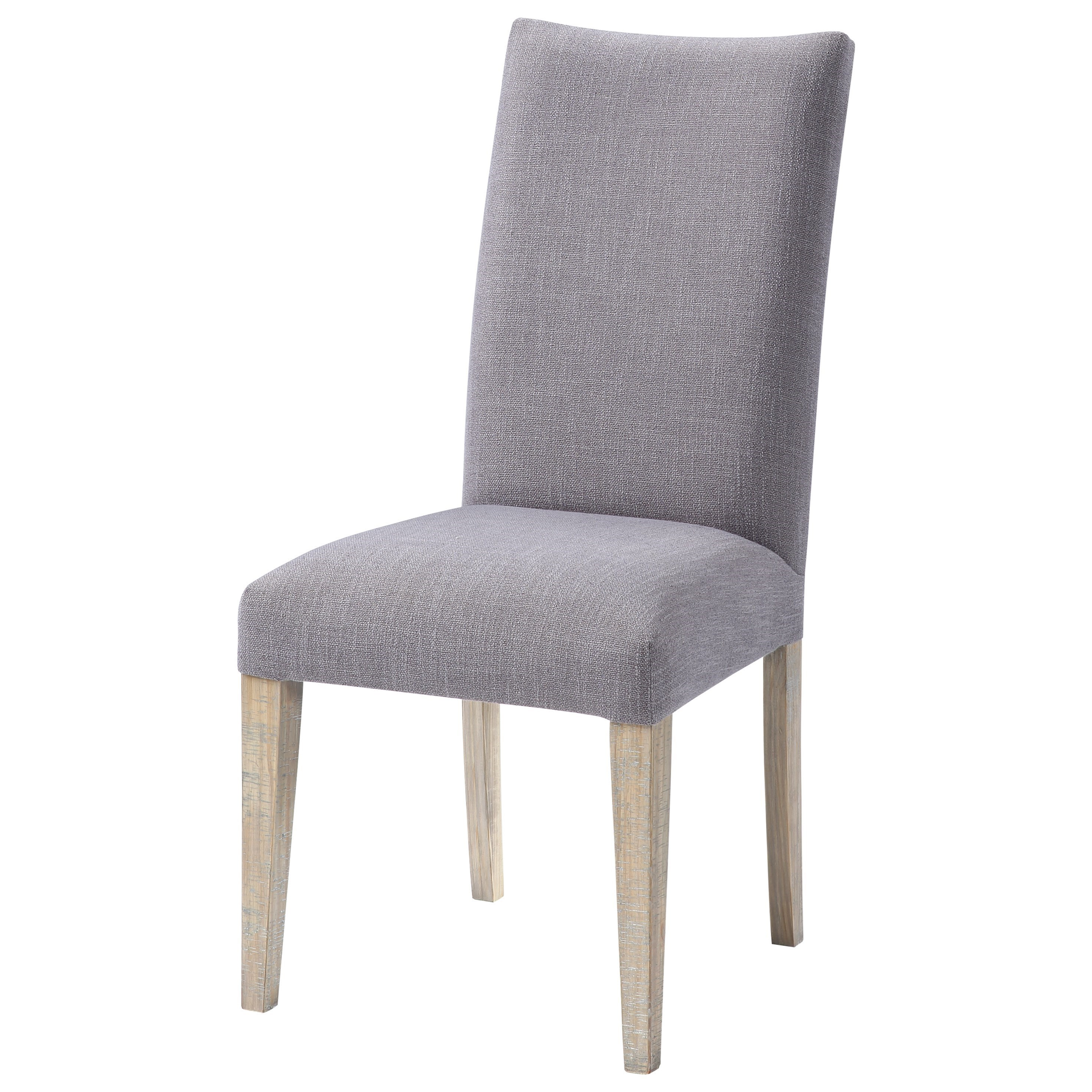 Barrister Dining Chair by C2C at Walker's Furniture