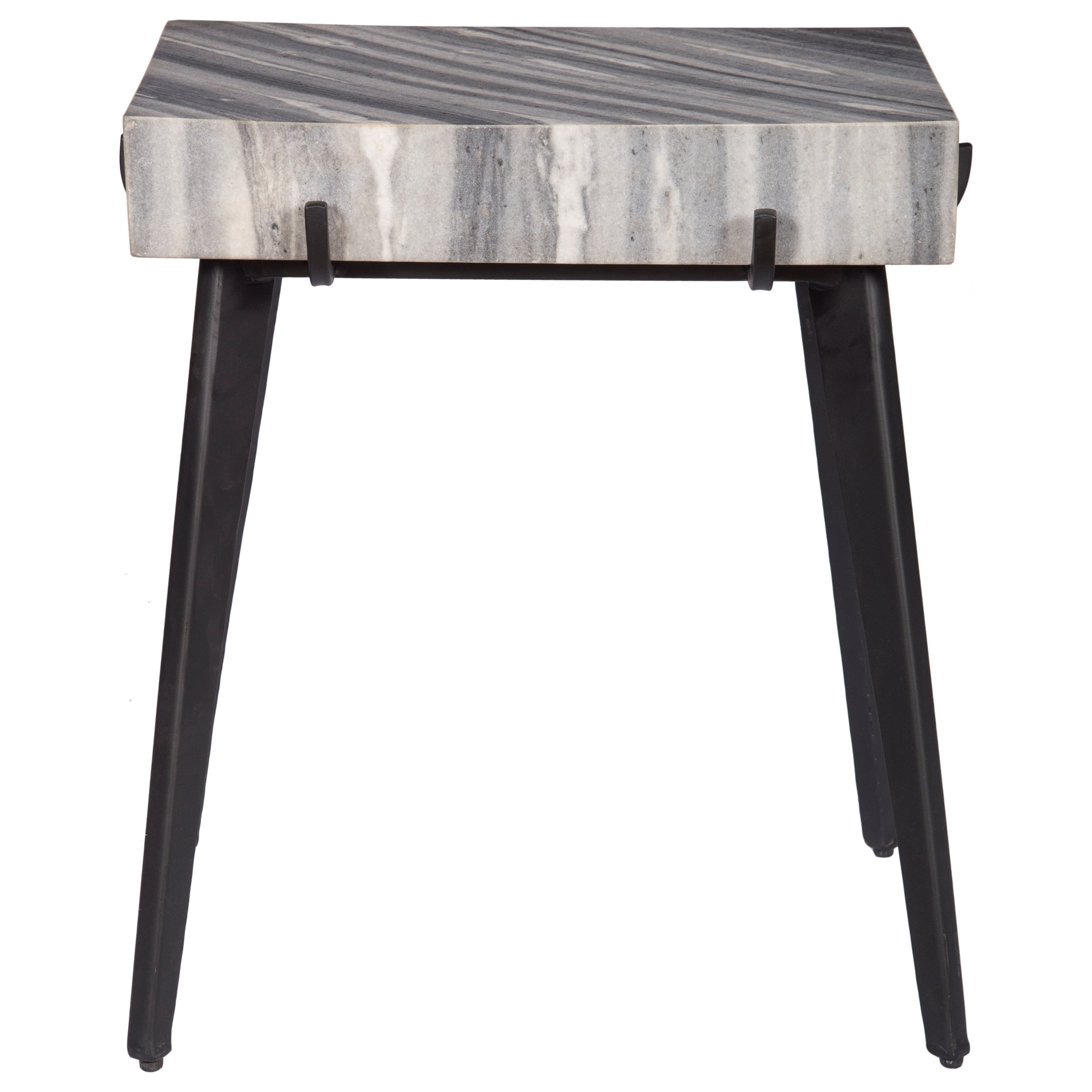 Coast to Coast Accents Accent Table by Coast to Coast Imports at Bullard Furniture
