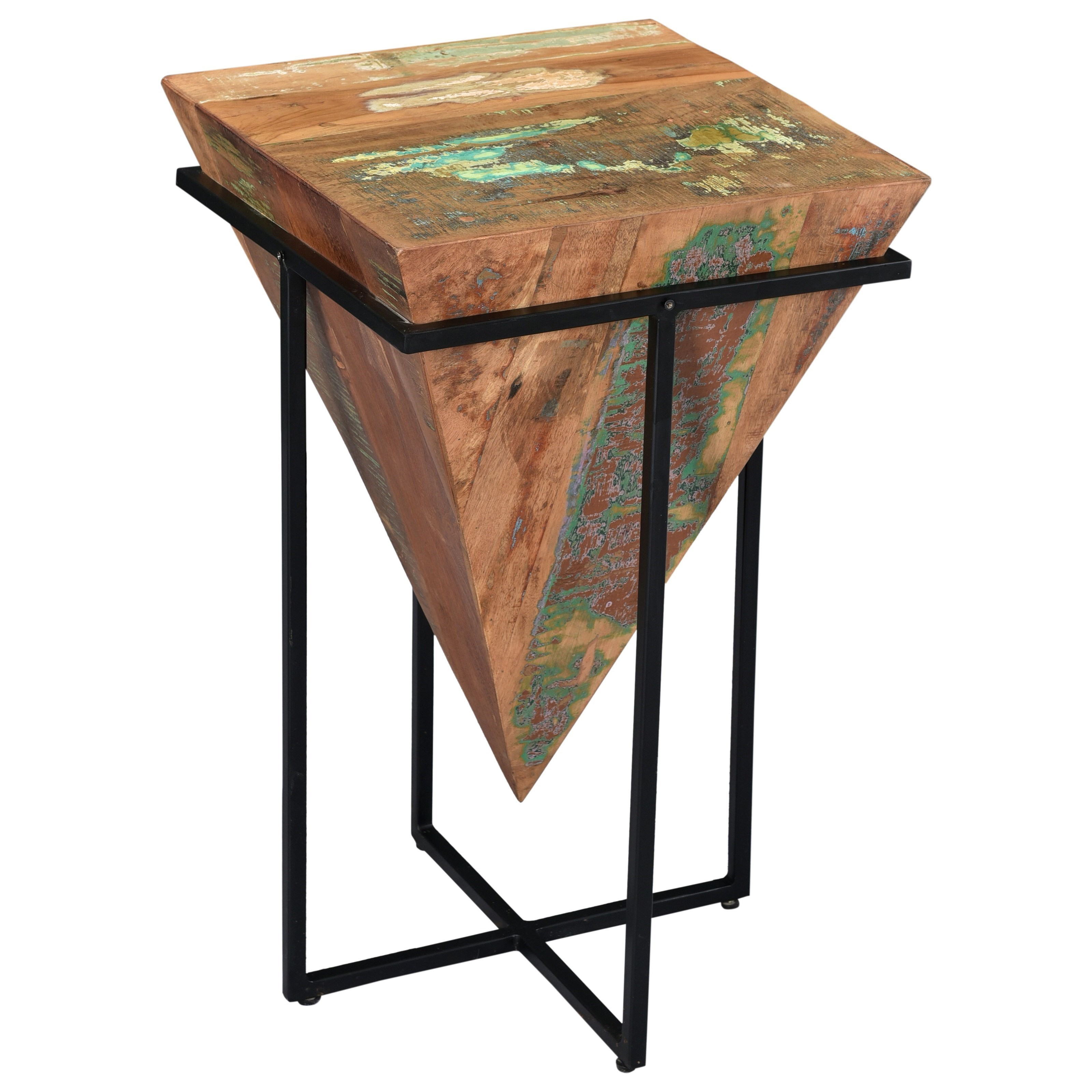 asdf Accent Table by Coast to Coast Imports at Zak's Home