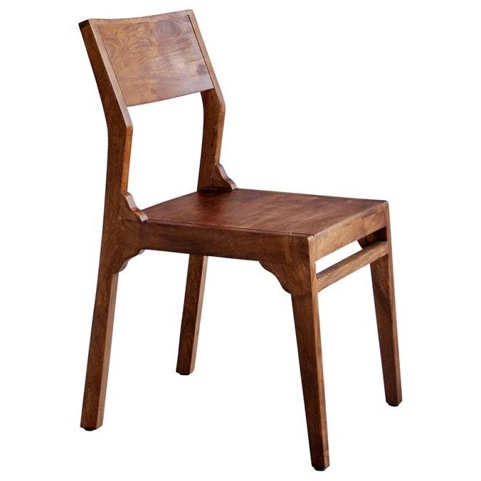 asdf Accent Chair by C2C at Walker's Furniture