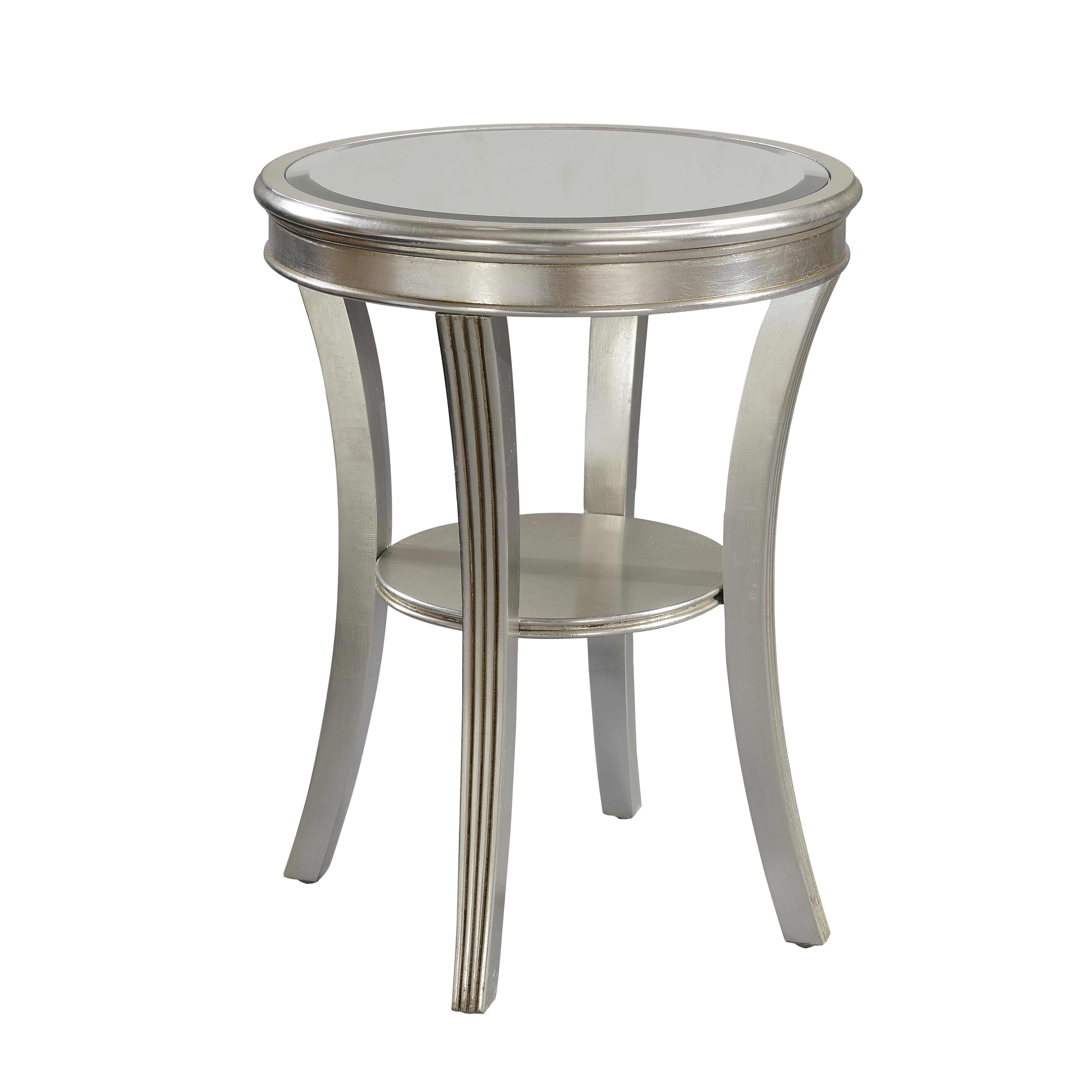 Coast to Coast Accents Accent Table by Coast to Coast Imports at Baer's Furniture