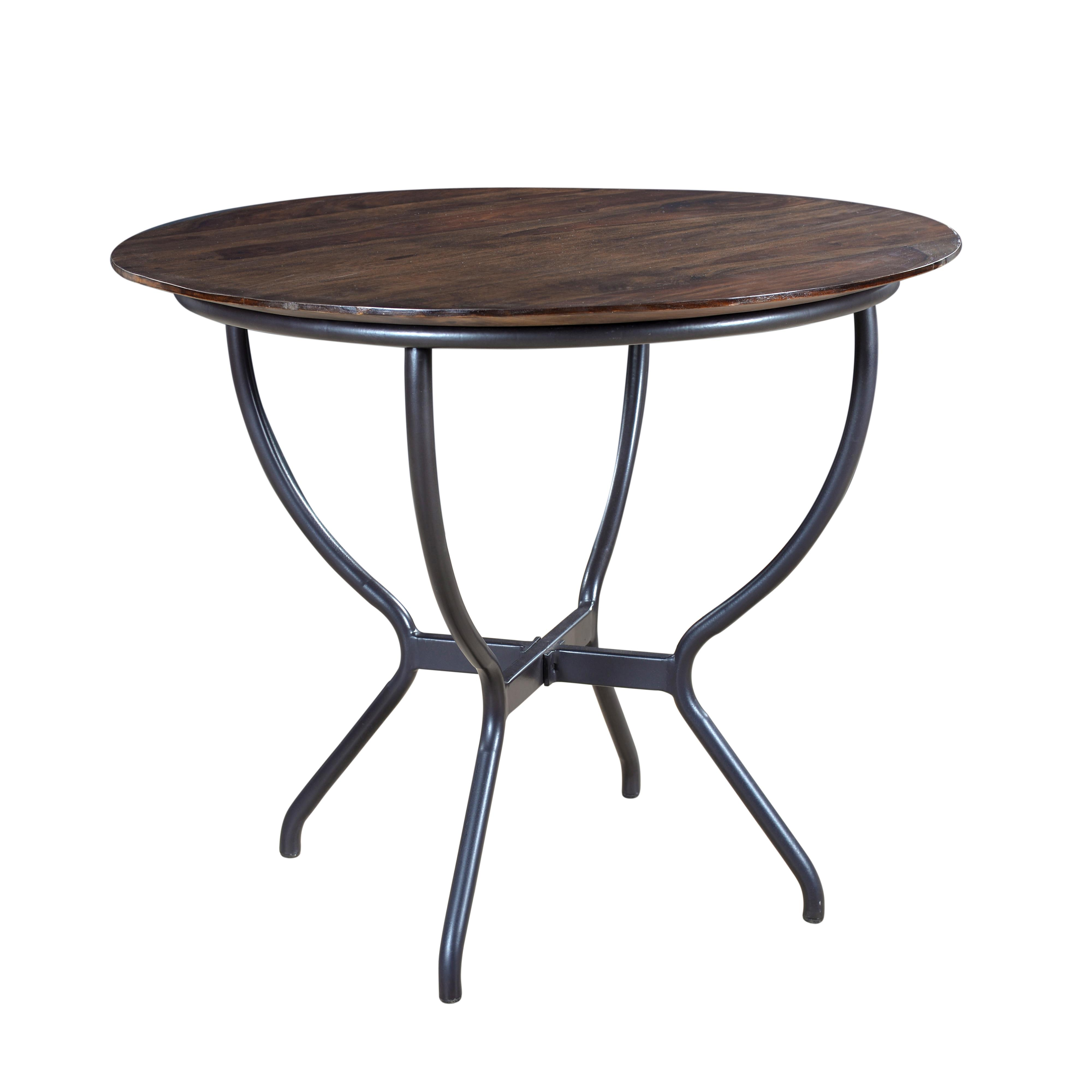 C2C Accents Dining Table by C2C at Walker's Furniture