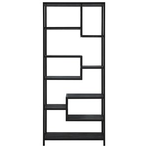 Contemporary Etagere