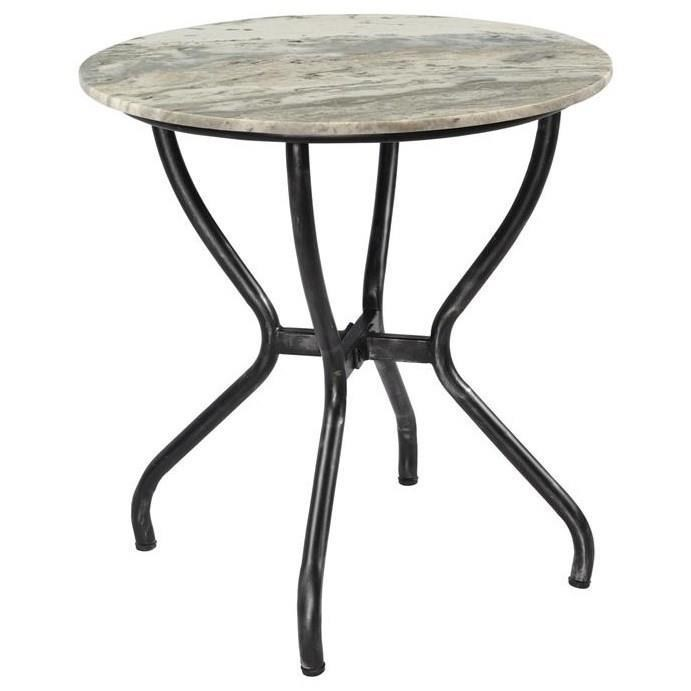 C2C Accents Accent Table by C2C at Walker's Furniture