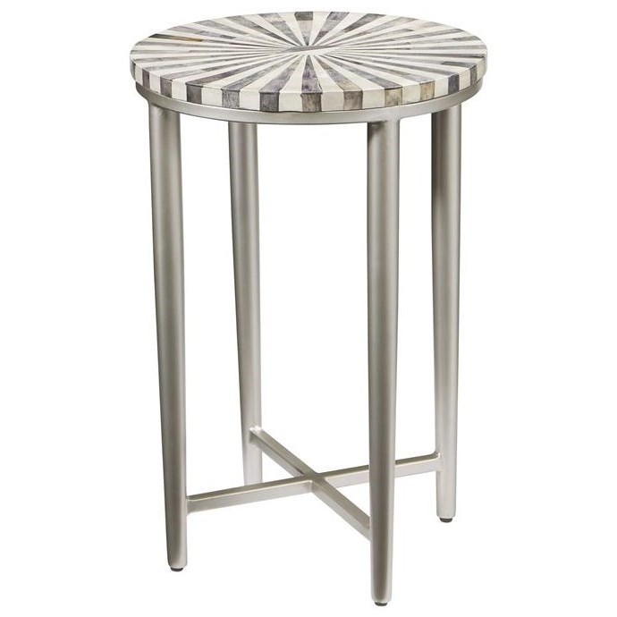 Coast to Coast Accents Accent Table by Coast to Coast Imports at Fashion Furniture