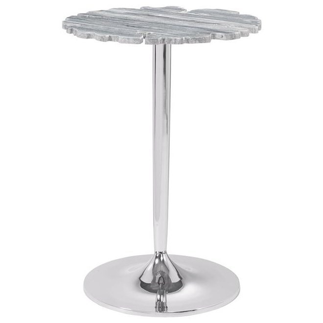 Coast to Coast Accents Accent Table by Coast to Coast Imports at Darvin Furniture