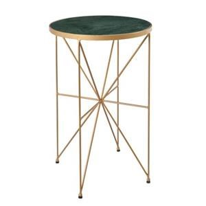 Dax Accent Table