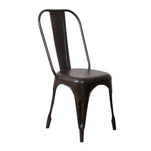 Cello Chair 2-Pack