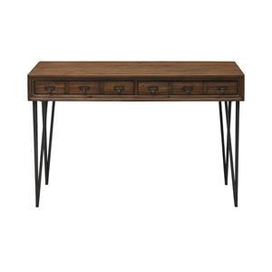 Mona 2 Drawer Desk