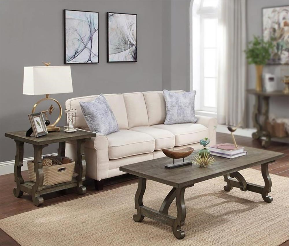 Kylie 2PC Occasional Table Set at Rotmans