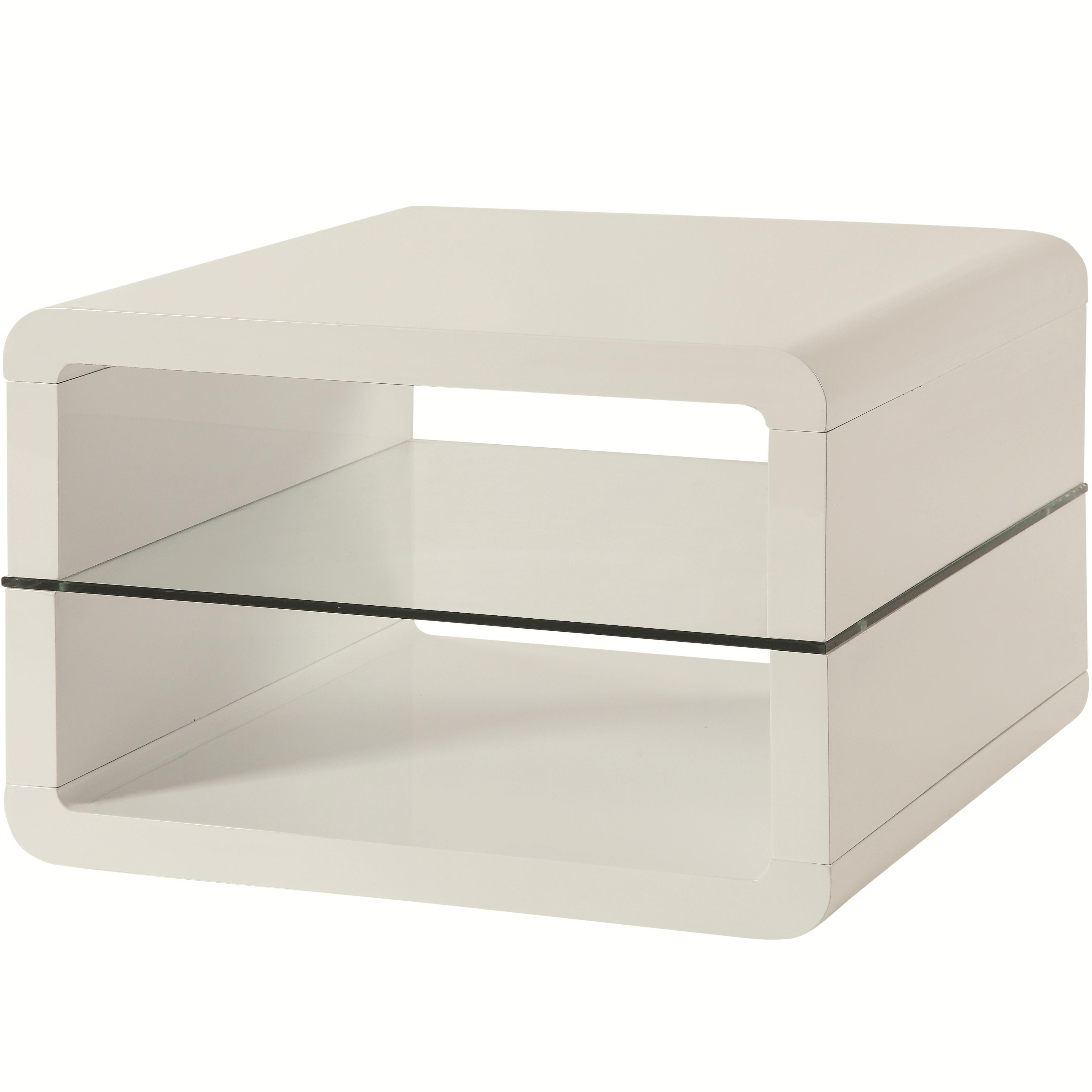70326 End Table by Coaster at Corner Furniture