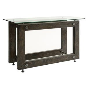 Coaster 70427 Sofa Table