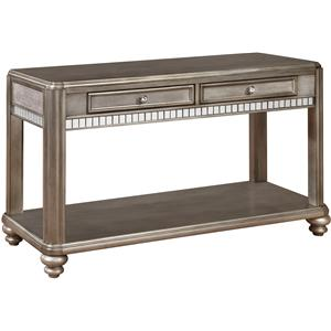 Coaster 70461 Sofa Table