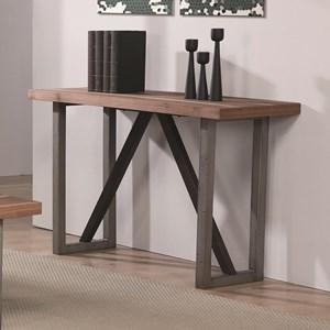 Coaster 70564 Sofa Table