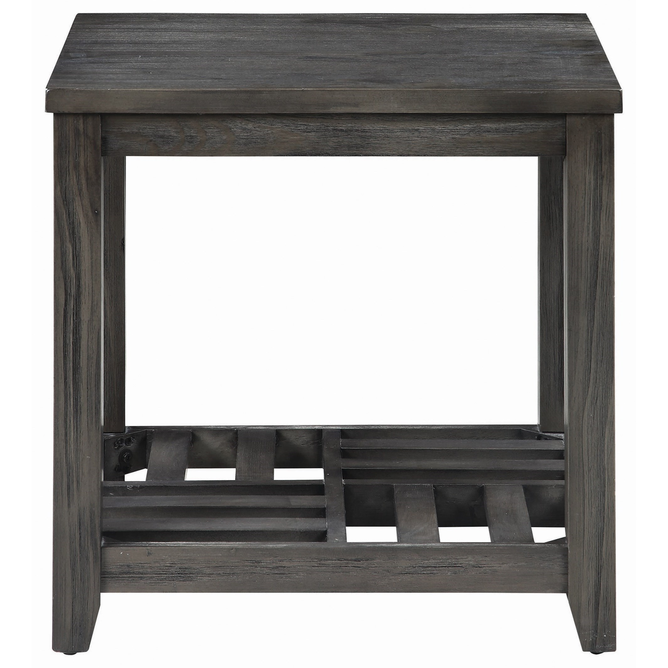 Occasional Group End Table by Coaster at Carolina Direct