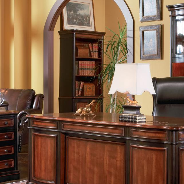 Pergola Bookcase by Coaster at Dream Home Interiors