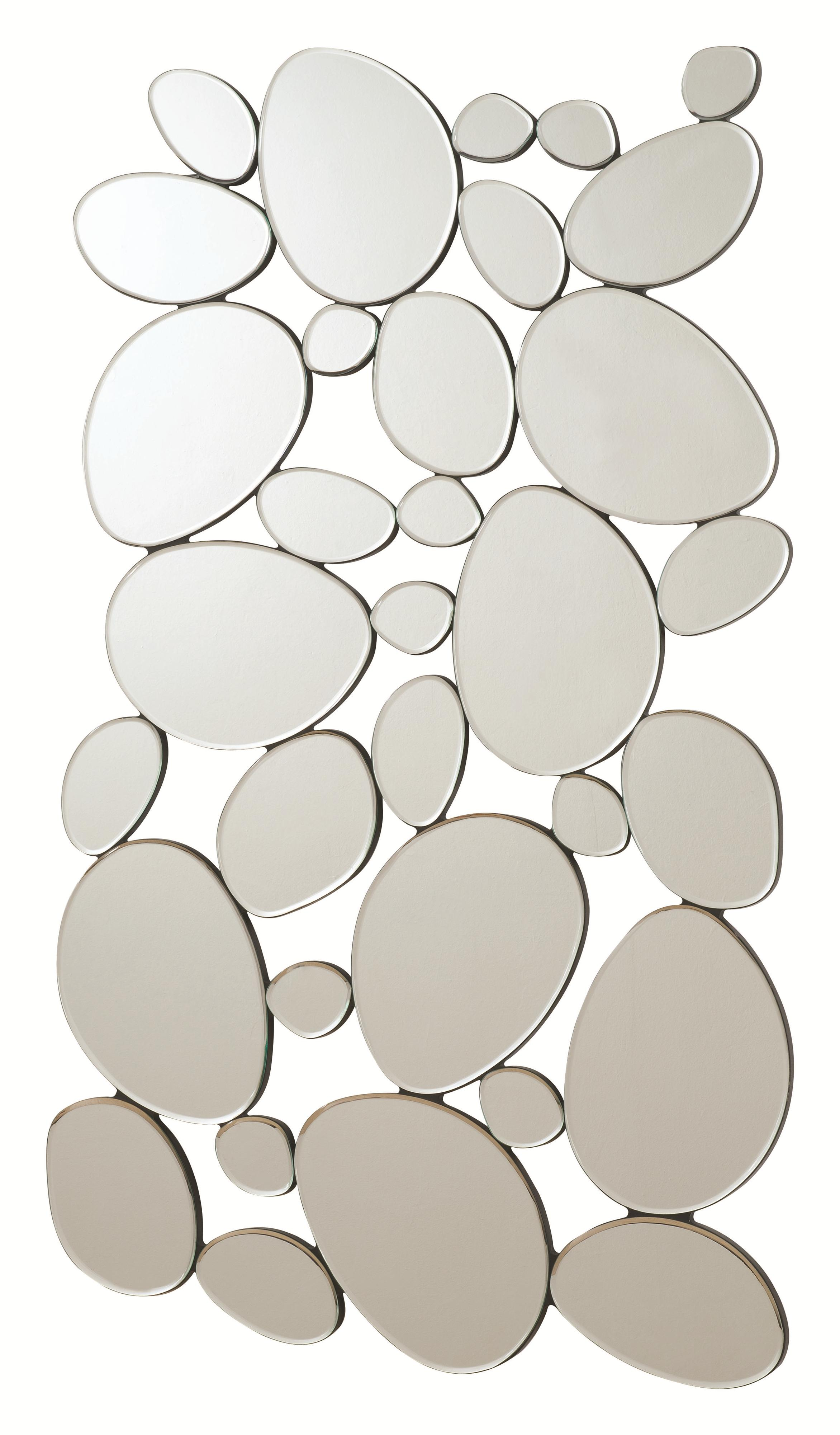Accent Mirrors Mirror by Coaster at Standard Furniture