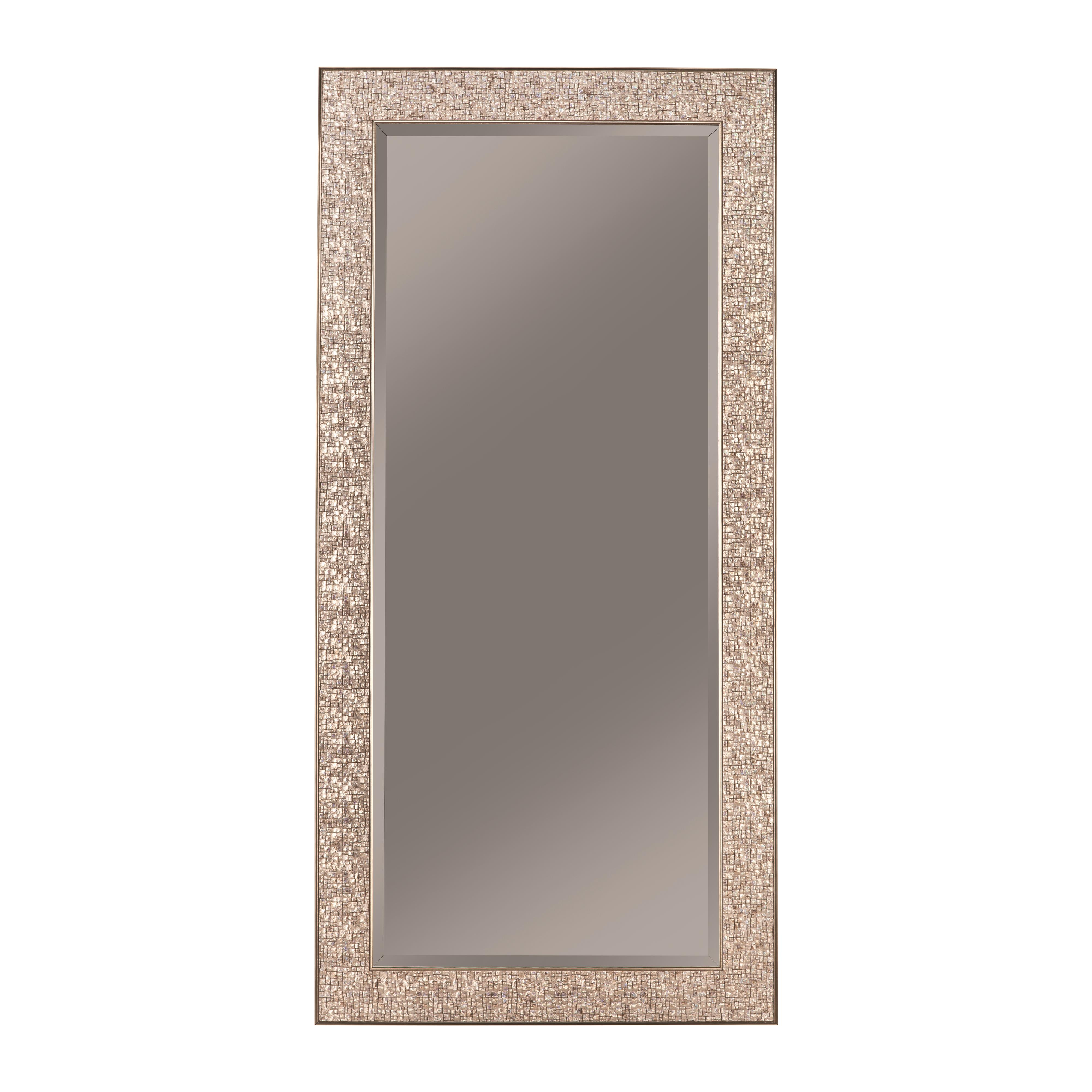 Accent Mirrors Mirror by Coaster at Value City Furniture