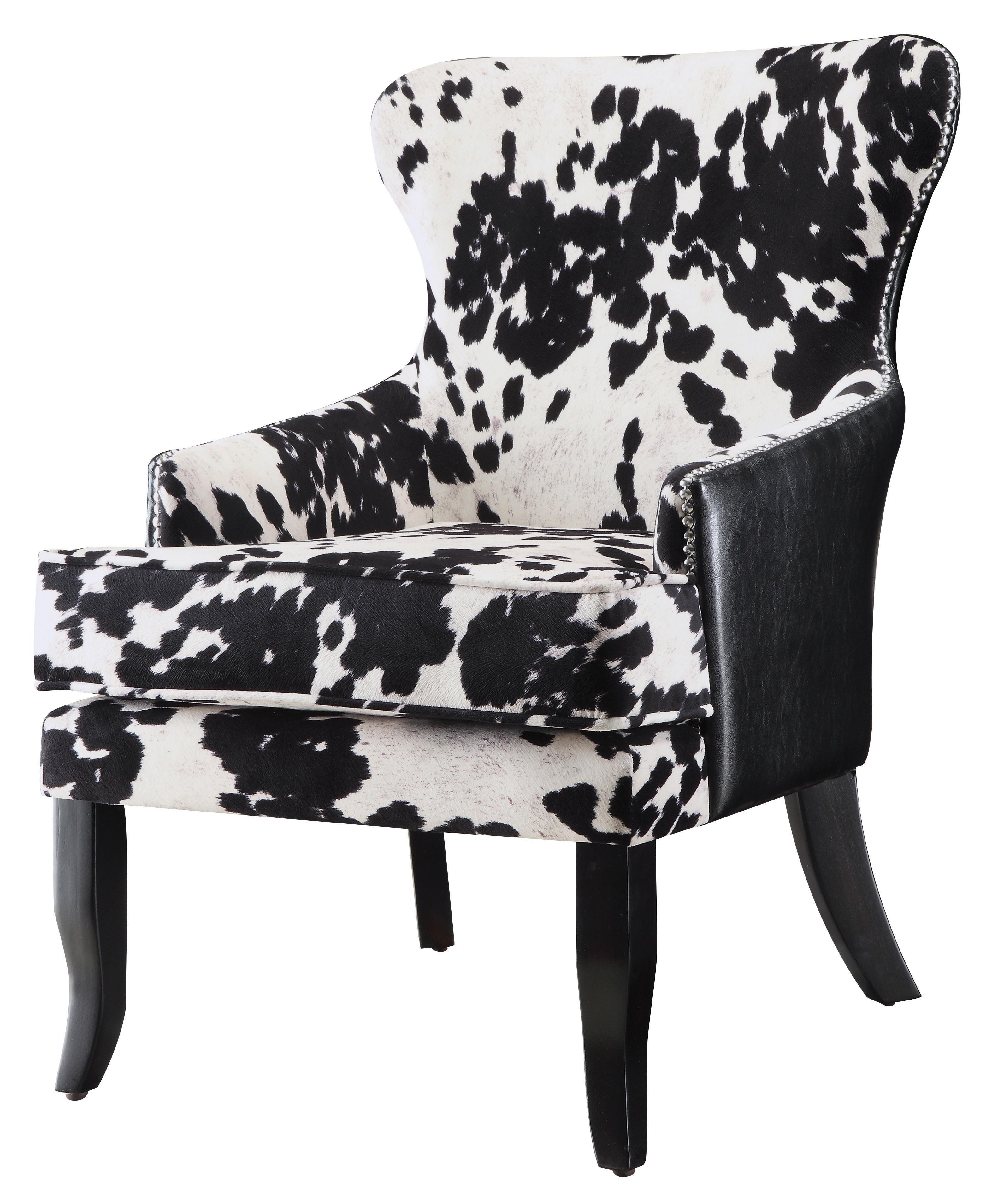 Accent Seating Accent Chair by Coaster at Dream Home Interiors