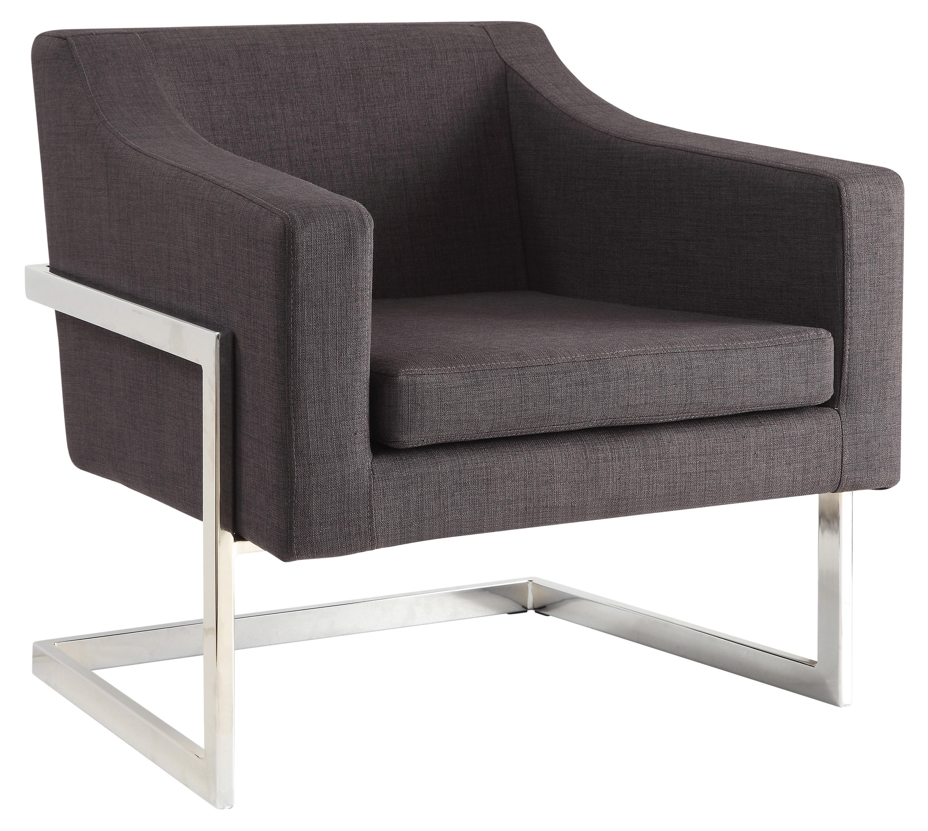 Accent Seating Accent Chair by Coaster at Northeast Factory Direct