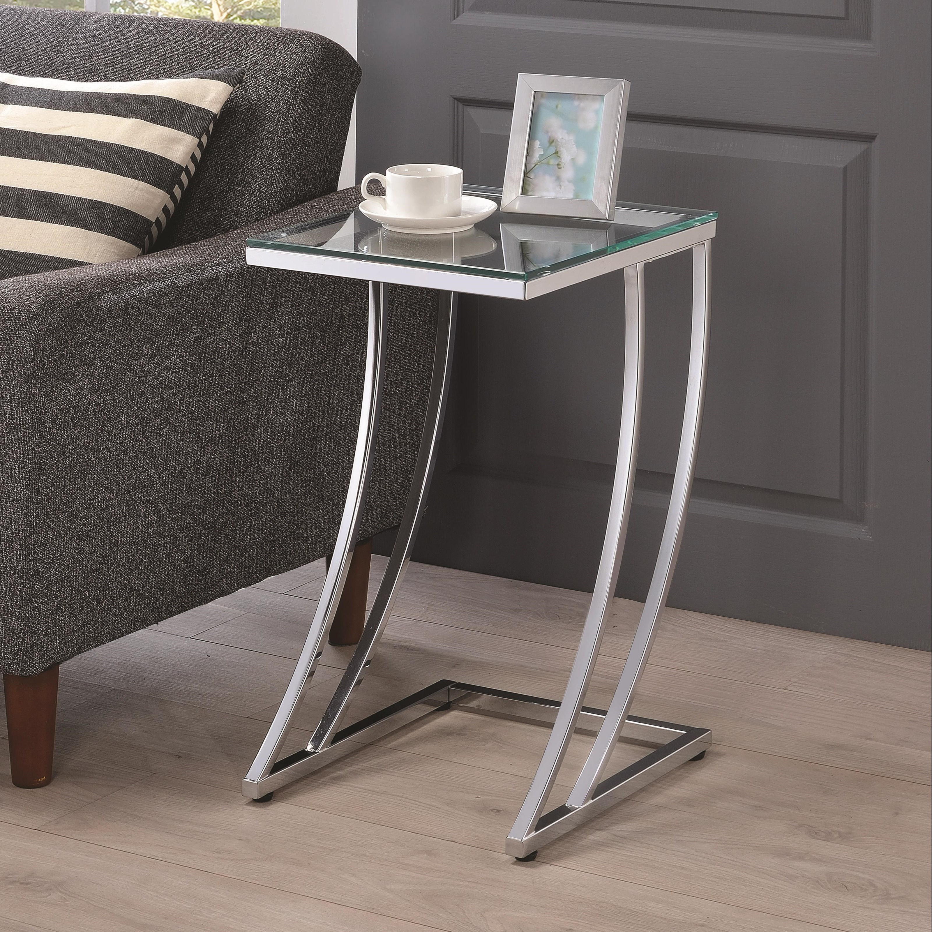 Accent Tables Accent Table by Coaster at Value City Furniture