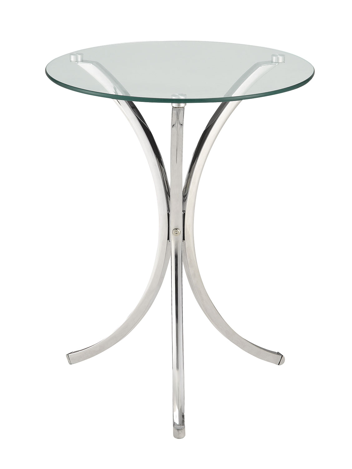Accent Tables Accent Table by Coaster at Beds N Stuff