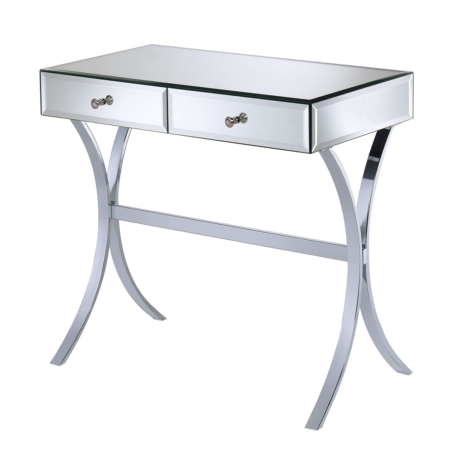 Accent Tables Console Table by Coaster at A1 Furniture & Mattress