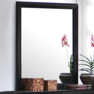 Briana Mirror by Coaster at Northeast Factory Direct