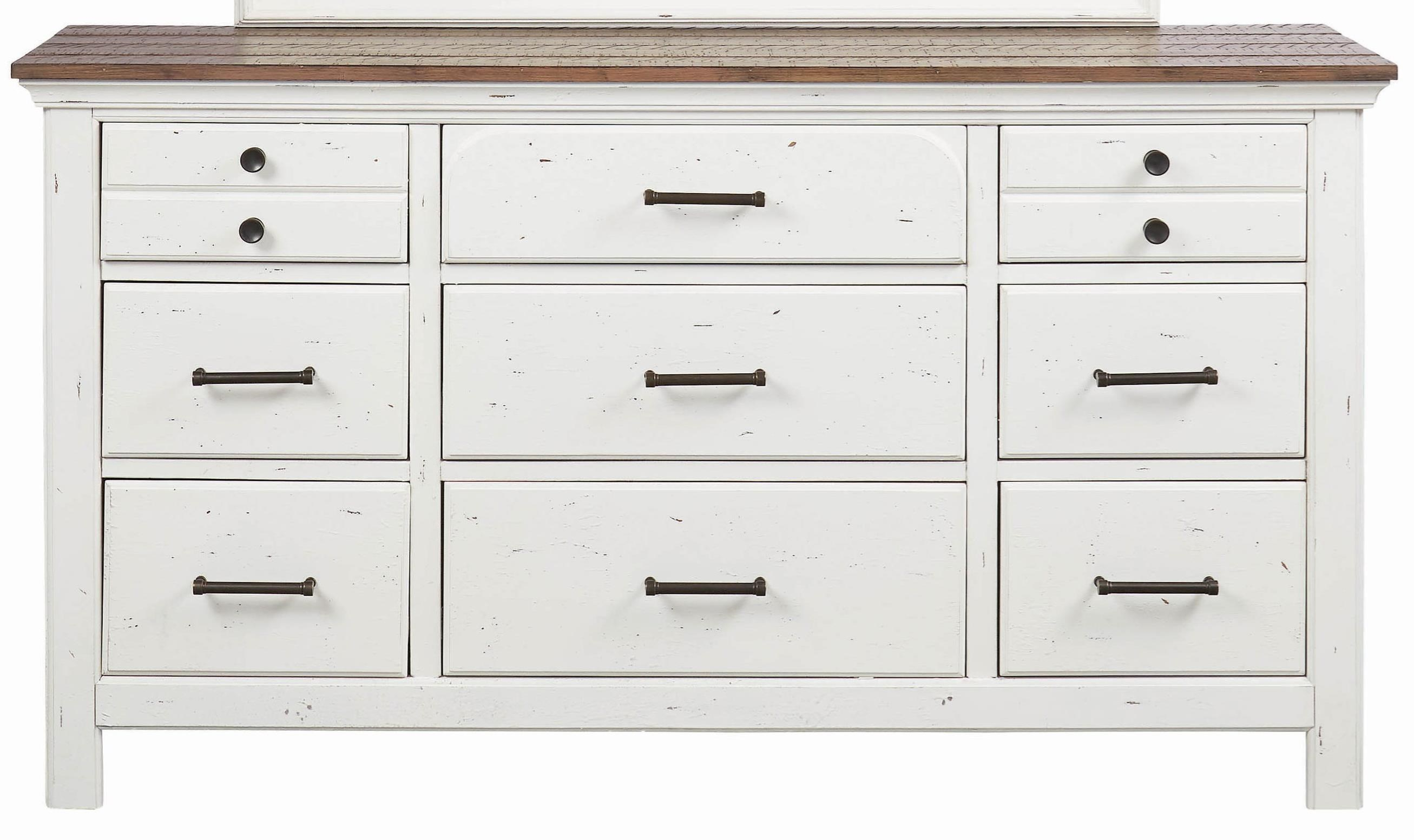 Celeste Dresser by Coaster at Northeast Factory Direct
