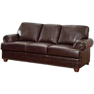 Coaster Colton Sofa