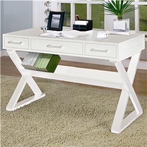 Coaster   Desk