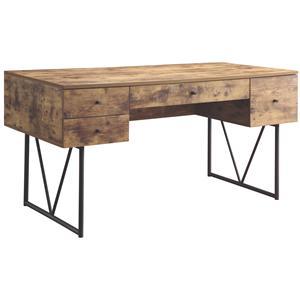 Coaster  - Desk