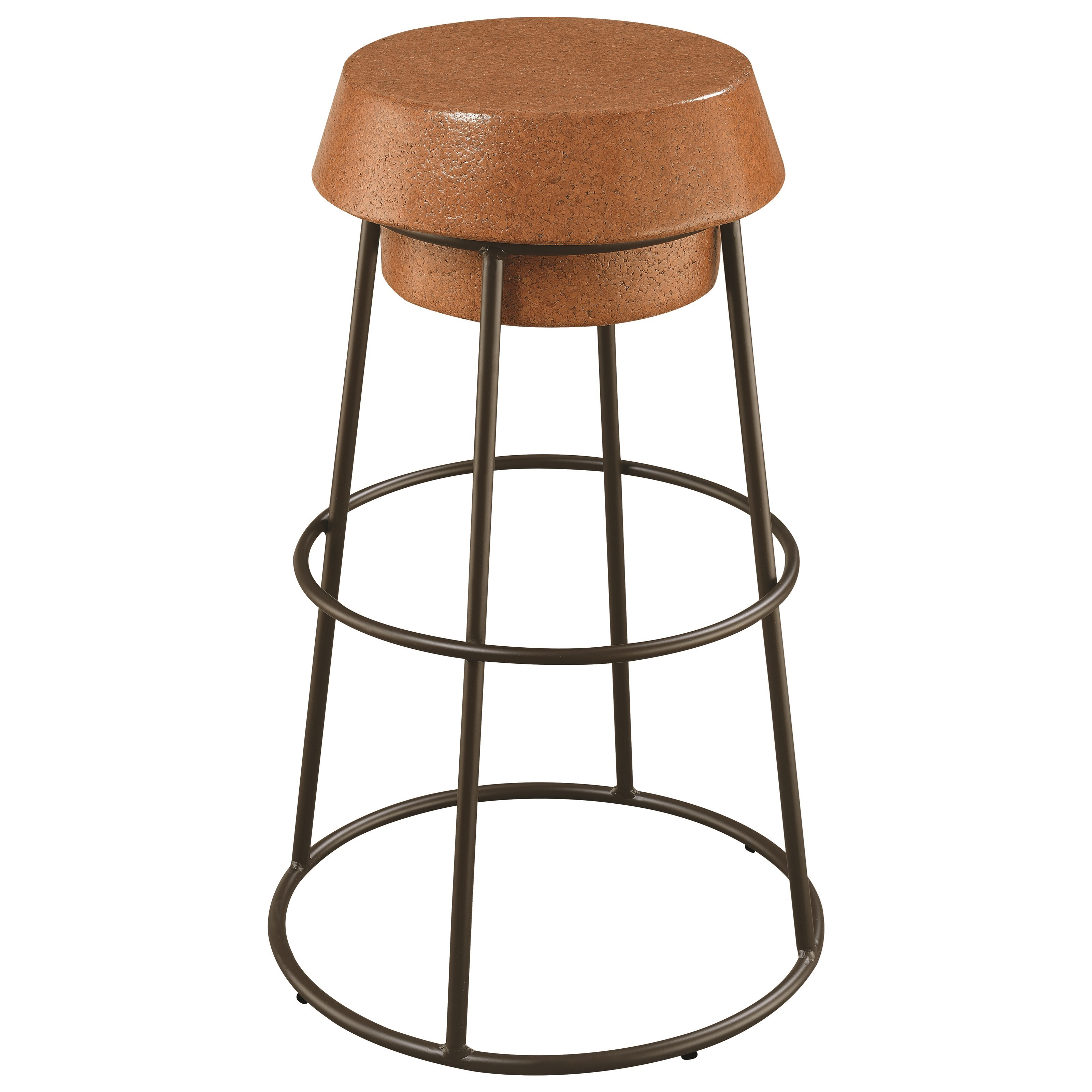 Dining Chairs and Bar Stools Bar Stool by Coaster at Lapeer Furniture & Mattress Center